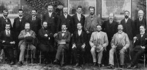 contestants_at_the_hastings_1895_international_chess_tournament