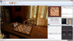 Top 10 strongest chess engines - Chesstutor   Learn how to